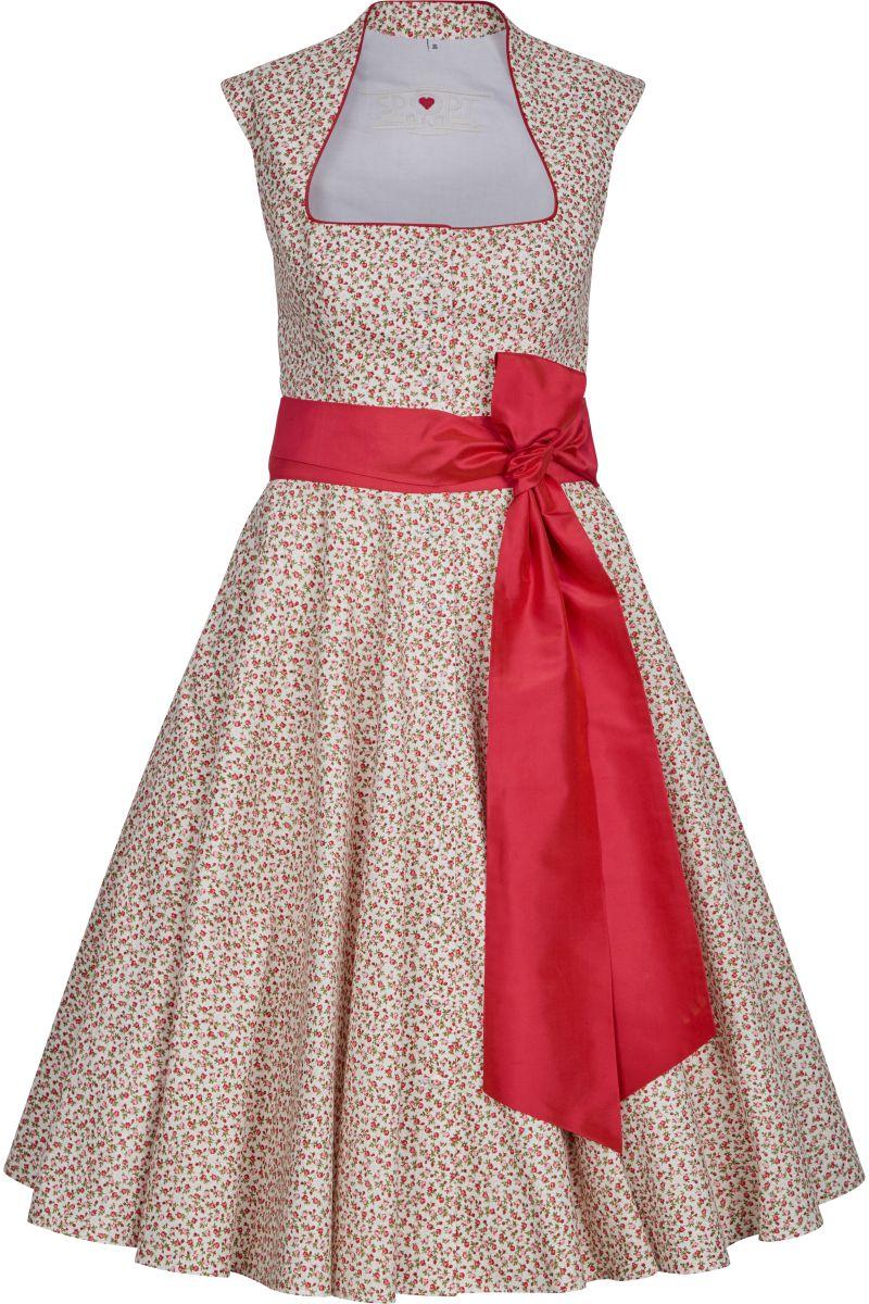 Kleid Sarah von Sportalm